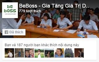 Nguyễn Ngọc Tuấn diễn giả tại Đồng Nai hình footer facebook