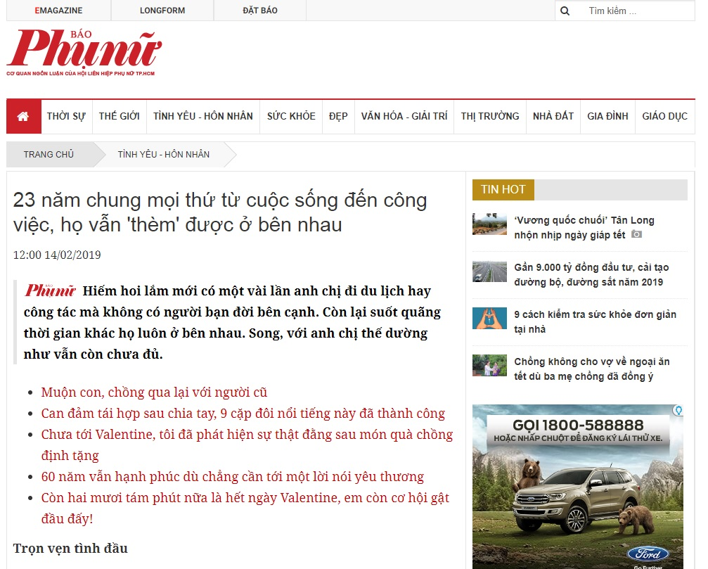 23-nam-chung-moi-thu-tu-cuoc-song-den-cong-viec-ho-van-them-duoc-o-ben-nhau-hinh-news