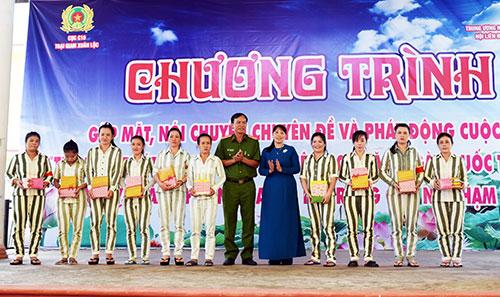 khao-khat-lam-lai-cuoc-doi-hinh-1